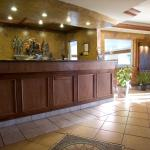 Photo of Best Western Plus Ellensburg Hotel