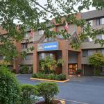 Foto de Best Western Alderwood