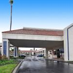Photo of BEST WESTERN Plus Big America