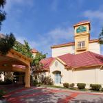 La Quinta Inn & Suites Fremont / Silicon Valley