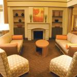 La Quinta Inn & Suites Austin Airport