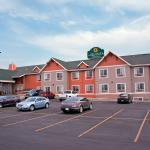 Photo of La Quinta Inn & Suites Belgrade / Bozeman Airport