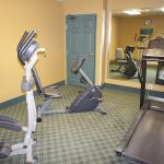 Photo of Quality Inn & Suites Broomfield Westminster