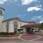 Photo of Baymont Inn & Suites Longview
