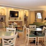 Motel 6 Nacogdoches Foto