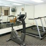 Photo of Days Inn and Suites Houston North/Aldine