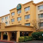 La Quinta Inn & Suites Seattle Bellevue / Kirkland