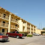 Photo of Motel 6 Houston Medical Center - Reliant Park