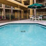 La Quinta Inn Orlando International Drive
