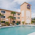 Days Inn & Suites Bonita Springs North Naples Foto