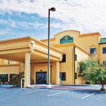La Quinta Inn & Suites Knoxville Strawberry Plains