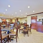Photo of Quality Inn Hoffman Estates - Schaumburg