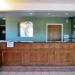 Photo of Motel 6 Rice Hill