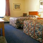 Foto de Lakeview Inns & Suites - Drayton Valley
