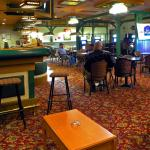 Photo of Lakeview Inns & Suites - Drayton Valley