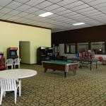 Photo of Red Coach Inn