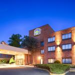 Photo of Best Western Danbury/Bethel