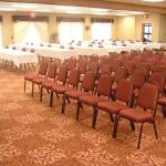 Photo of BEST WESTERN Branson Inn and Conference Center