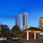 Photo of Hilton Memphis