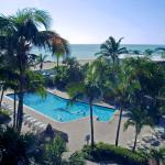 Photo de Days Hotel - Thunderbird Beach Resort