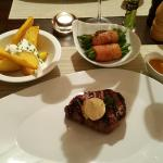 Sam's Steakhouse照片