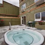 Photo of BEST WESTERN Invermere Inn