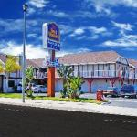 Photo of Best Western Westminster Inn