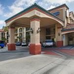 Best Western Redondo Beach Galleria Inn Foto
