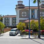 Photo of Best Western Of Long Beach