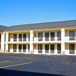 Photo of Days Inn - Oneonta AL