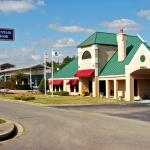 Photo of Days Inn Birmingham/Summit Mall