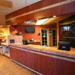 Photo de Best Western Innsuites Tucson Foothills Hotel & Suites
