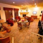 Photo of Best Western Innsuites Tucson Foothills Hotel & Suites