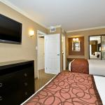 Photo of Best Western InnSuites Yuma Mall Hotel & Suites