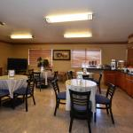Photo of Days Inn Sierra Vista
