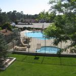 Photo of Quality Inn Payson