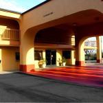 Best Western Blytheville Inn