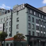 Photo of The Good Hotel