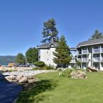 Photo of Beach Retreat & Lodge at Tahoe