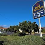 Photo of Best Western La Posada Motel