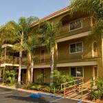 Photo of Best Western San Diego/Miramar Hotel