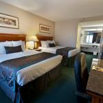 Best Western Pasadena Royale Inn & Suites Foto