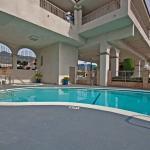 Photo de Best Western Pasadena Royale Inn & Suites