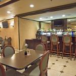 Photo de Holiday Inn Sacramento Rancho Cordova