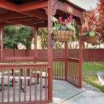 Best Western Arcata Inn Foto