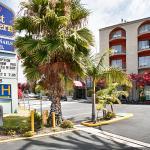 Photo of BEST WESTERN Golden Sails Hotel