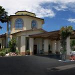 Photo of Best Western Oxnard Inn