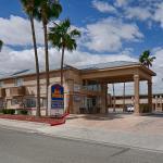 Photo of Best Western Kettleman City Inn & Suites