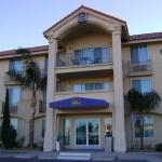 Photo of Best Western John Jay Inn