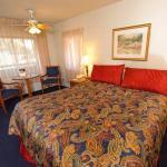 Photo of Monarch Resort